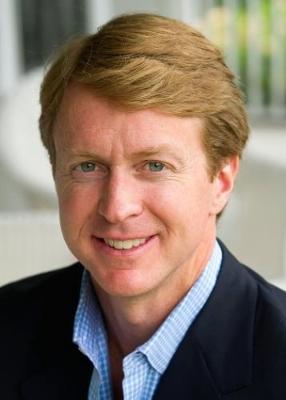 Blyth Names New CEO