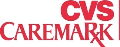CVS/pharmacy President to Step Down