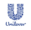Unilever Talks Turkey