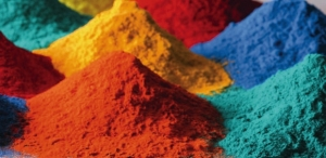 Competition for European Pigment Market Continues to Increase