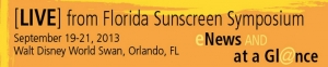 Florida Sunscreen Symposium