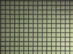 Morgan Electo Ceramics Intoroduces New Piezoelectric Composite Components