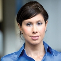 KahlWax: named Martina Heldermann as its new international sales and technical manager