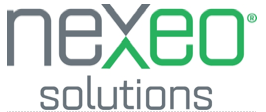 Nexeo Completes CSD Purchase