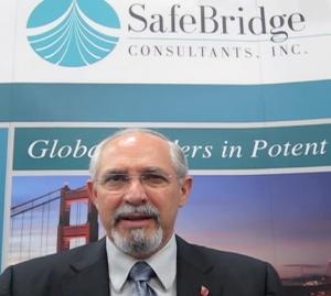 Safebridge Talks Safety