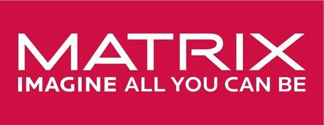 Matrix Names Celebrity Hairstylist