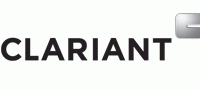Clariant Invests in Clear Lake, TX