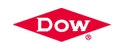 Dow Announces Carve-Out Scope for $5 Billion of Commodity Chemicals Businesses
