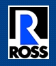 Ross Offers Large Capacity Dual-Shaft Mixers
