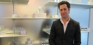 A New Concept in Acne Care
