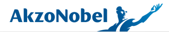 AkzoNobel Joins Together for Sustainability (TfS) to Enhance Global Supply Chain