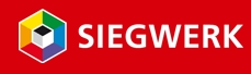 Siegwerk's Center for Printing Excellence Offers Customers On-Press Testing Capabilities