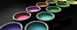 Pigment Directory
