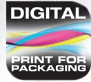 Debating the future of brand marketing at Digital Print for Packaging conference