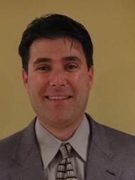 JDB Welcomes Eisenberg as National Sales Manager