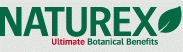 Naturex Adds Three US Offices