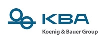 Koenig & Bauer Strengthens Competitiveness