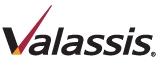 Valassis Announces 4Q 2013 Cash Dividend