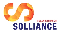 Solliance Produces First OPV Made Exclusively by Inkjet Printing