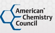 U.S. Chemical Industry Poised For Expansion
