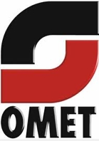 Omet honored in Shanghai
