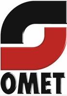 Omet honored in Shanghai