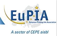 EuPIA Celebrates 10th Anniversary