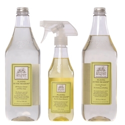 Pet-Friendly Cleaning Products New at Good Home Co.