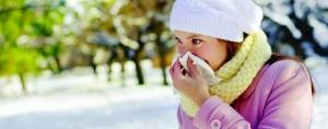 Immune Support: Wellness For All Seasons