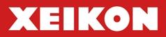 Xeikon Confirms Ipex 2014 Attendance