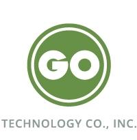 Go Technology Company, Inc.