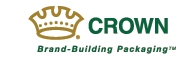 Second Sustainability Report from Crown Shows Company Continues to Do More with Less