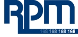 RPM Declares Regular Quarterly Cash Dividend
