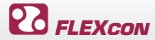 General Label to Use FLEXcon Adhesives in Security Systems