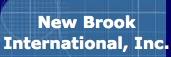 Donna Feiler Joins New Brook International