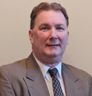 New Vice President of Sales Joins Resinate Materials Group