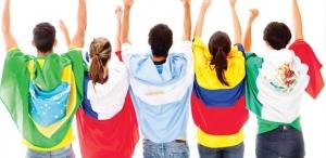 Regional Report: Latin America