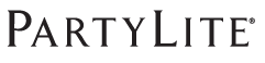 Looney Named CFO of PartyLite