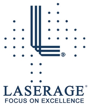 Laserage an AMETEK EMC Business Unit