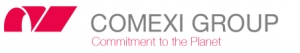 Comexi Group Appoints Tom Cusack President of Comexi North America