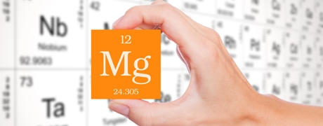 Magnesium: Essential in Every Way