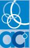 US Senator Vitter To Speak at ACI Annual Meeting