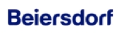 Beiersdorf Extends CEO