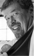 Fred Hessel Dies