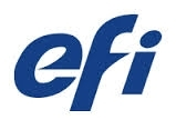 EFI acquires SmartLinc