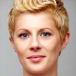 Icelandirect Hires U.S.-based Account Manager