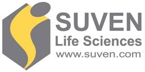 Suven Life Sciences Ltd.