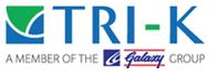 TRI-K Acquires Surfactants International