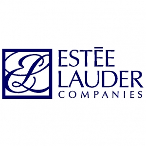 Good and Main Promoted at Estee Lauder