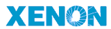Xenon Corporation to Host March Sintering Workshop